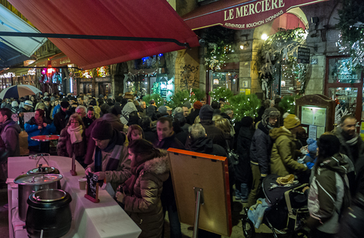 bouchon weekend-5