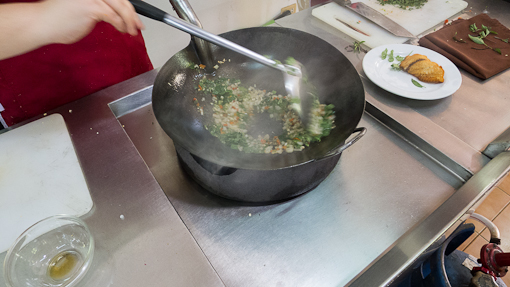 cooking-12