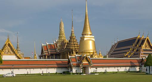 grand palace-1