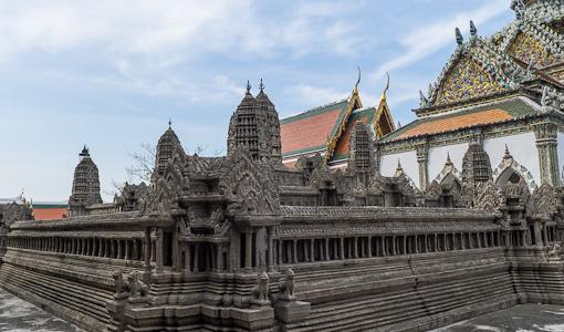 grand palace-11