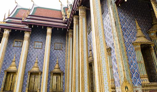 grand palace-12