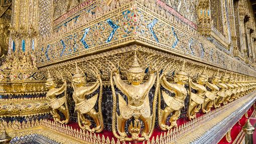 grand palace-14