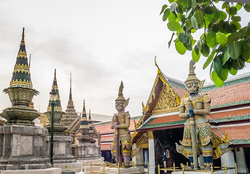 grand palace-20