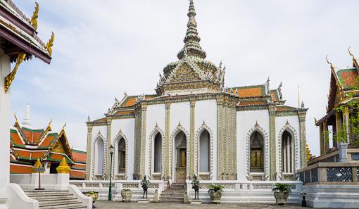 grand palace-6