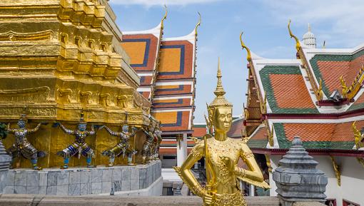 grand palace-9