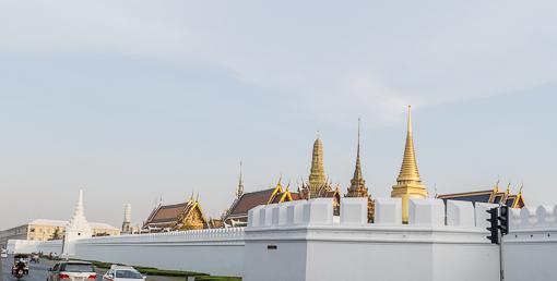 palace-30