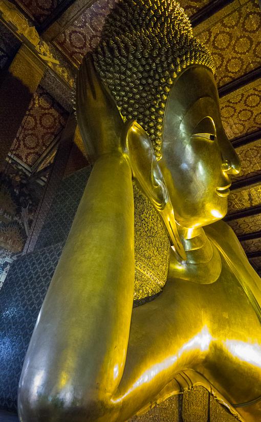 reclining buddha-31