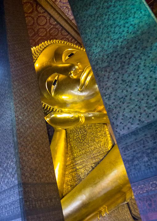 reclining buddha-32