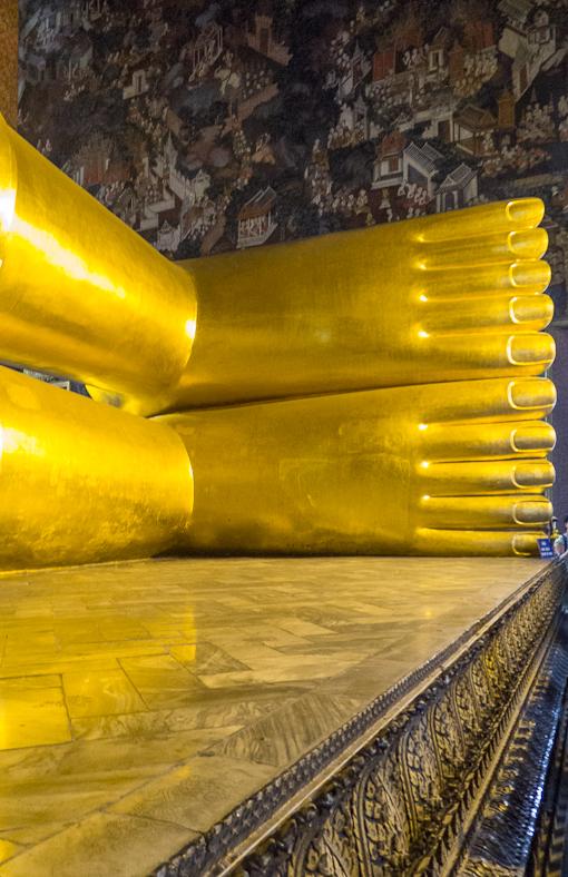 reclining buddha-33