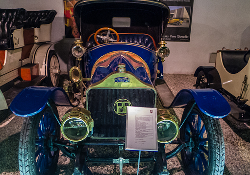 fondation automobiles-6