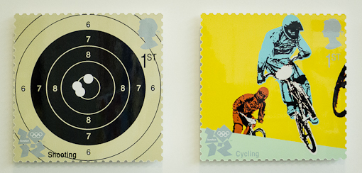 stamps-1