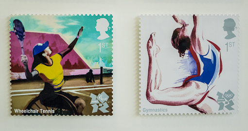 stamps-11