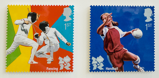 stamps-3