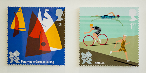 stamps-4