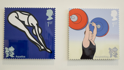 stamps-5