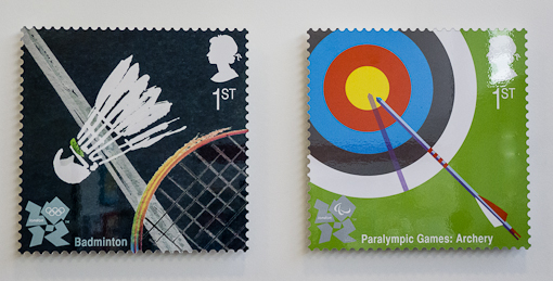 stamps-6