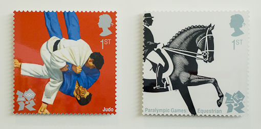 stamps-8