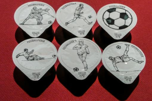 football crema-1