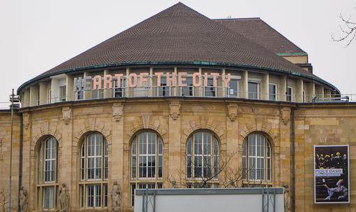 freiburg-18