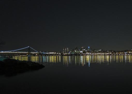 GW bridge-1