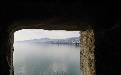 lake view-1