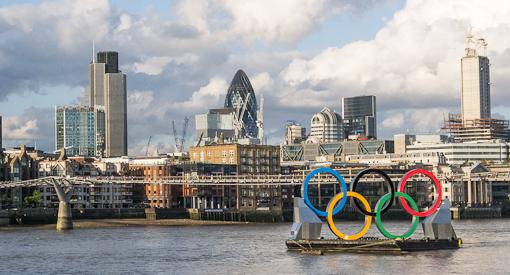 olympics daytime-1