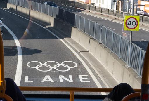 olympics daytime-9