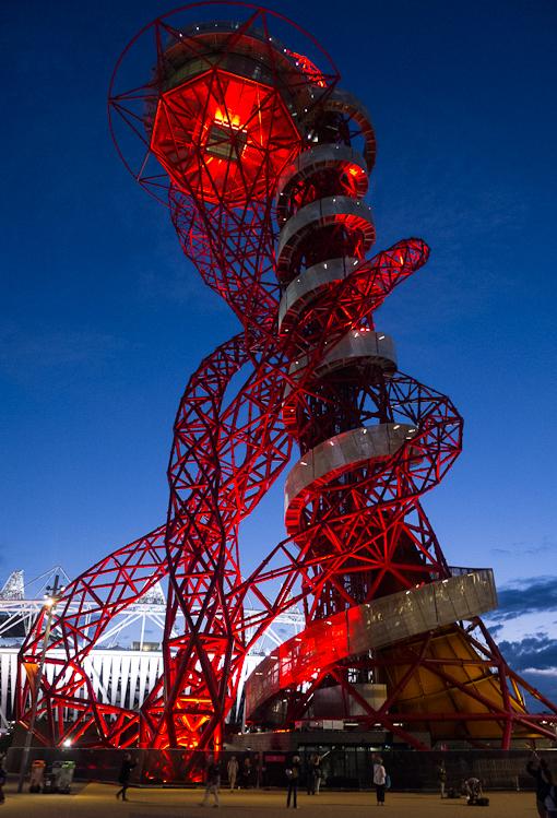 olympics dusk-4