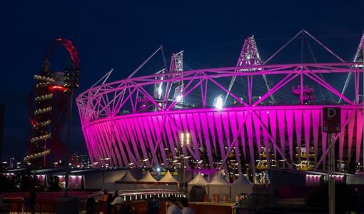 olympics dusk-6