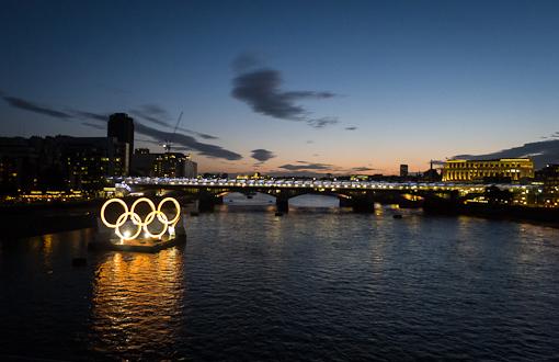 olympics dusk-9