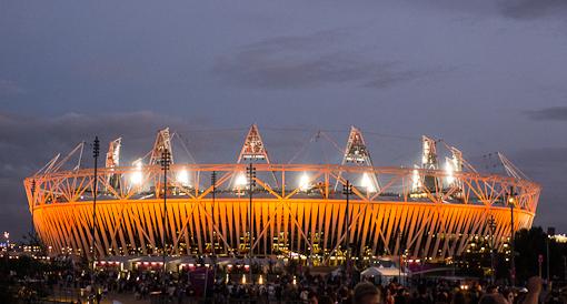 olympics snapshots-1