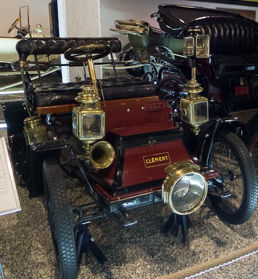 vintage cars-5