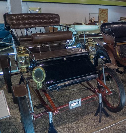 vintage cars-6