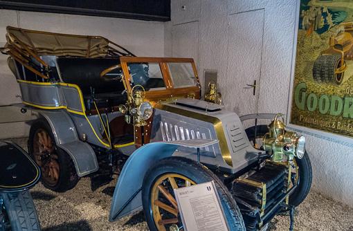 vintage cars-7