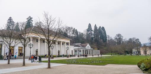 Baden-Baden-30
