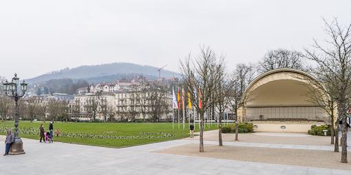Baden-Baden-31