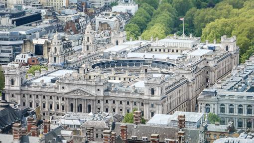 London Spy Ben Whishaw Dreamy Lover Genius Ed Holcroft And Sage Jim Broadbent