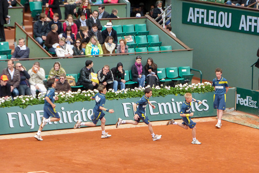Roland Garros-10