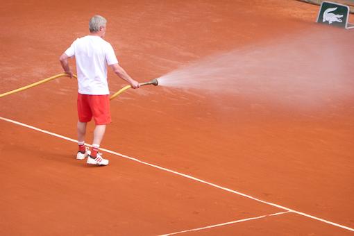 Roland Garros-11