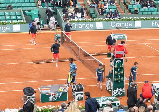 Roland Garros-12