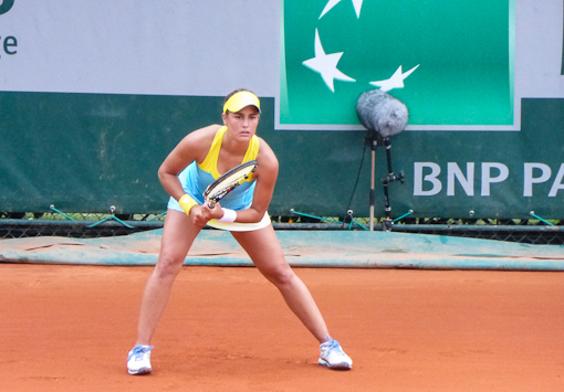 Roland Garros-14