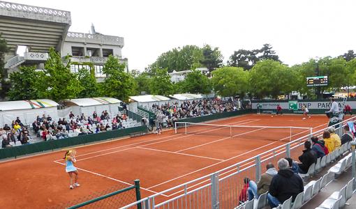 Roland Garros-15