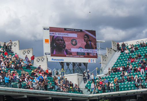 Roland Garros-17