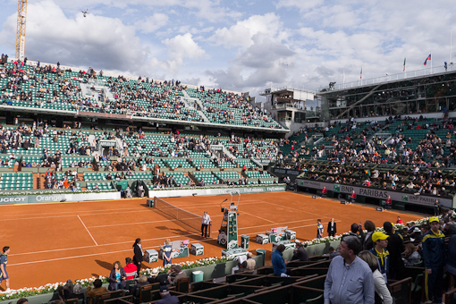 Roland Garros-18