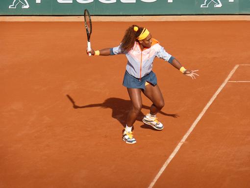 Roland Garros-19