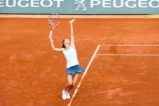 Roland Garros-20