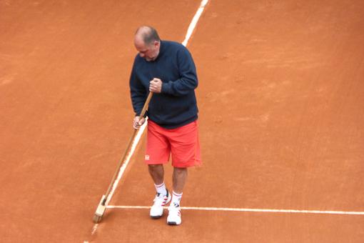 Roland Garros-23