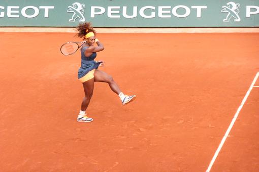 Roland Garros-24