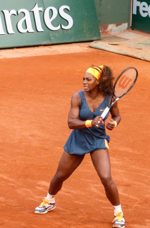 Roland Garros-25