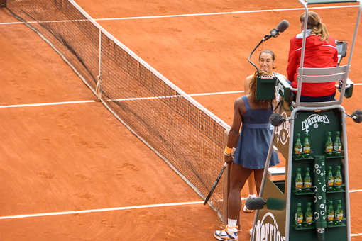 Roland Garros-26